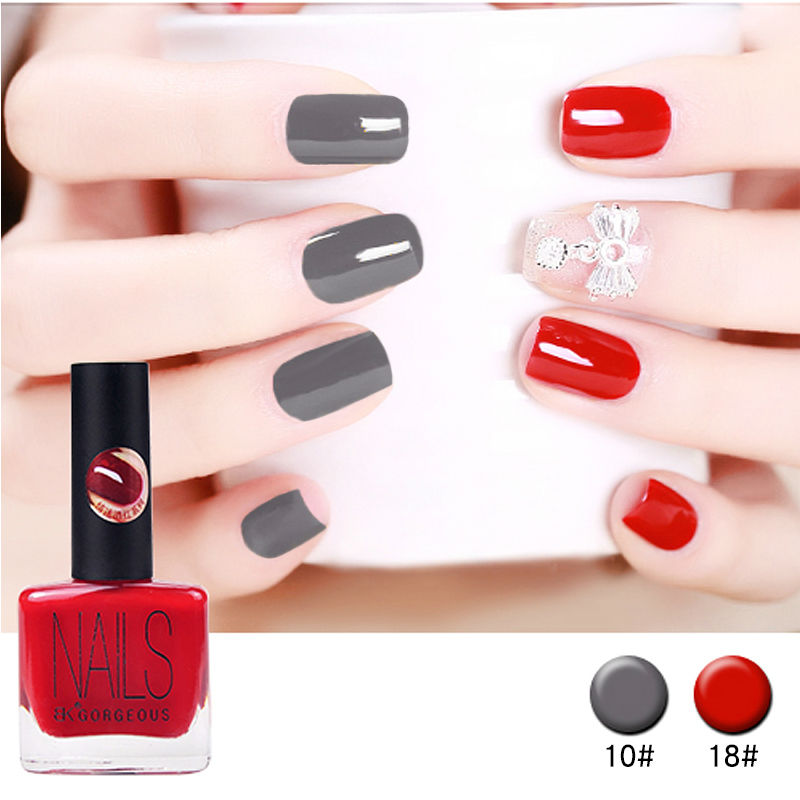 Dorable 10 Professional Nail Lacquer Mold - Nail Art Ideas ...