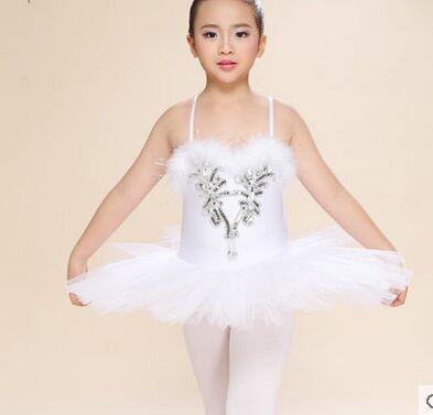 cisne-branco-lago-panqueca-font-b-ballet-b-font-profissional-classica-tutu-dancewear-meninas-desempenho-traje-de-danca-vestido-de-font-b-ballet-b-font-para-criancas