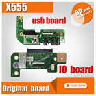 For ASUS X555L X555L...