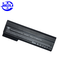 Laptop Battery For Hp ProBook 8460w 8470w 8570p 6460b 6470b 6560b 6570b 6360b 6465b 8460p 8470p