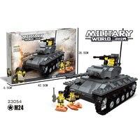 https://ae01.alicdn.com/kf/HTB15doqMCzqK1RjSZFLq6An2XXad/World-สงครามทหารสหร-ฐอเมร-กา-M24-Light-TANK-batisbricks-Moc-minifigs-อาคารบล-อก-ww2-Army-figures-อ.jpg
