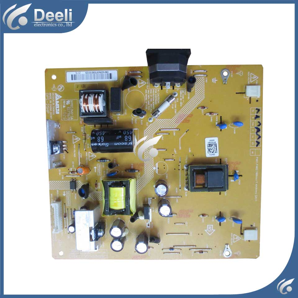 все цены на good Working original for LG C243WTN W2442PA W2252TQ DPS-25HP power supply Board онлайн