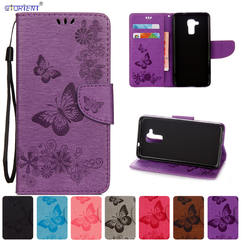 <font><b>Flip</b></font> <font><b>Cases</b></font> for <font><b>Huawei</b></font> <font><b>Honor</b></font> 5C GT3 <font><b>Case</b></font> Phone PU Leather Cover <font><b>Huawei</b></font> <font><b>Honor</b></font> <font><b>7</b></font> Lite NEM-L21 NEM-L51 NMO-L31 NMO L31 L22 L03 Funda image