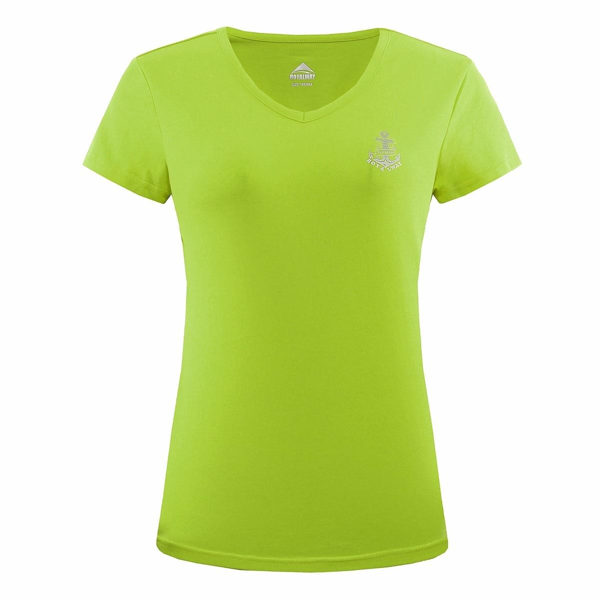 Shirt#RFTL2022Glianmeng T-shirts discount Hunting