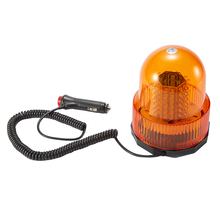 цена HEHEMM 72 LED Strobe Warning Light Car Truck Ambulance Emergency Vehicles Flash Lamp Safety Caution