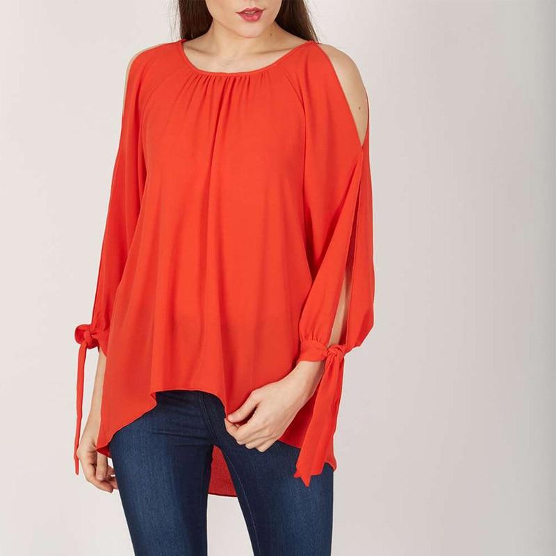 Popular Plus Size Novelty T Shirts-Buy Cheap Plus Size Novelty T ...