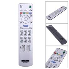Сменный светодиодный пульт дистанционного управления для телевизора Sony, пульт дистанционного управления для Sony 008/014/008, пульт дистанционного управления для телевизора, пульт дистанционного управления для Sony, пульт дистанционного управления, светодиодный, для Sony, для Sony/006/007/007/, светодиодный, светодиодный экран, светодиодный, экран, светодиодный, экран,