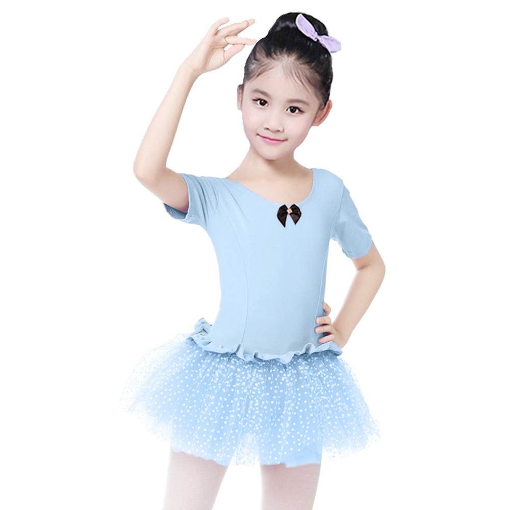 5-12Years Summer Baby Girls Kids Infant Toddle Floral Rabbit Sleeveless Clothes Bow School performan Princess Dress NO#dropship