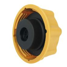 Radiator Expansion Anti-Cooling Car  Water Tank Cap for Ford Fiesta OE 7267969 expansion tank 1638690820