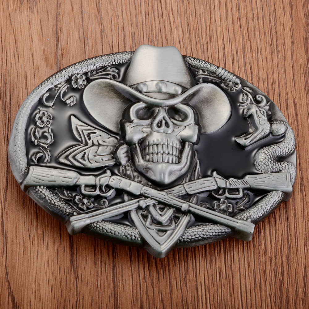Faitheasy Metal Gold Silver Belt Buckle Strap Bag Clasps Lobster Swivel Trigger Clips Snap Hooks Handbag Metal Buckles