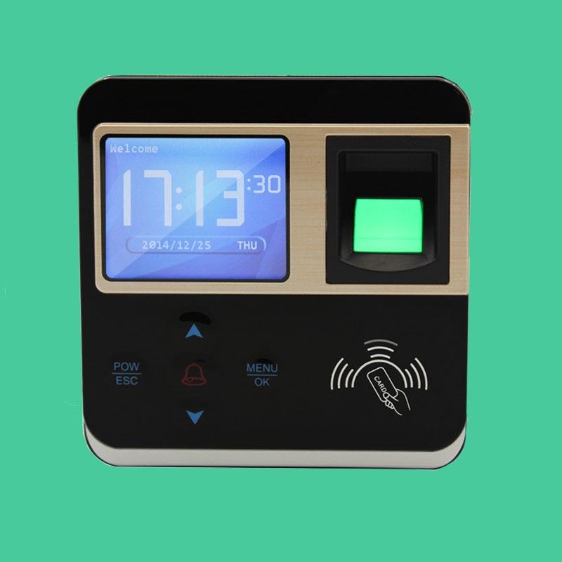 Biometric Fingerprint And RFID Access Control Fingerprint Door Access Control System  Door Access Controller M-F211