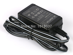 Image 5 - AC Power Adapter Charger For Sony DCR SR68 DCR SR70 DCR SR72 DCR SR100 DCR SR190 DCR SR200 DCR SR210