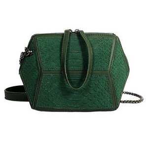 2018 handbag Shoulder Bag small women s messenger bags 30708a6925f52