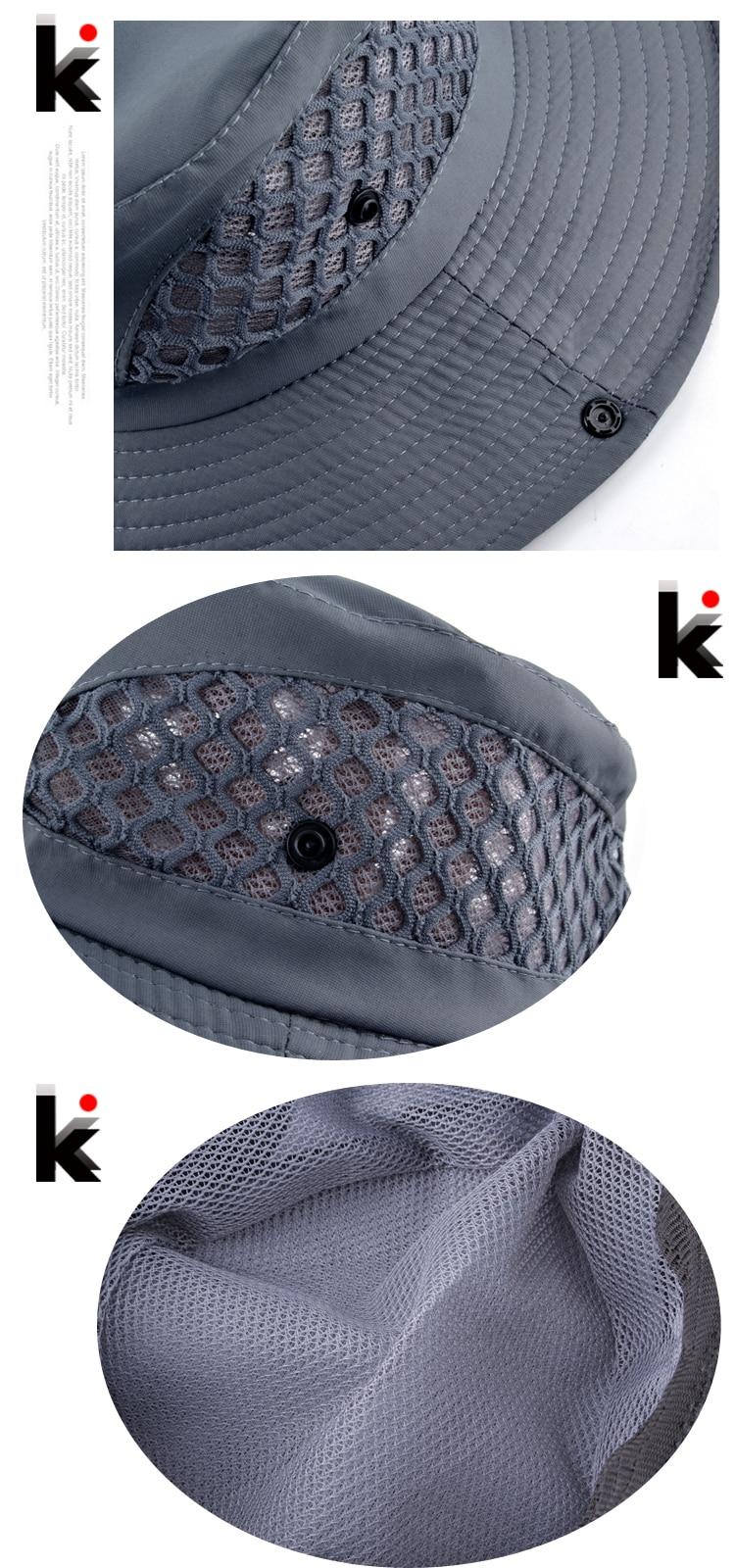 beach hat aeProduct.getSubject()
