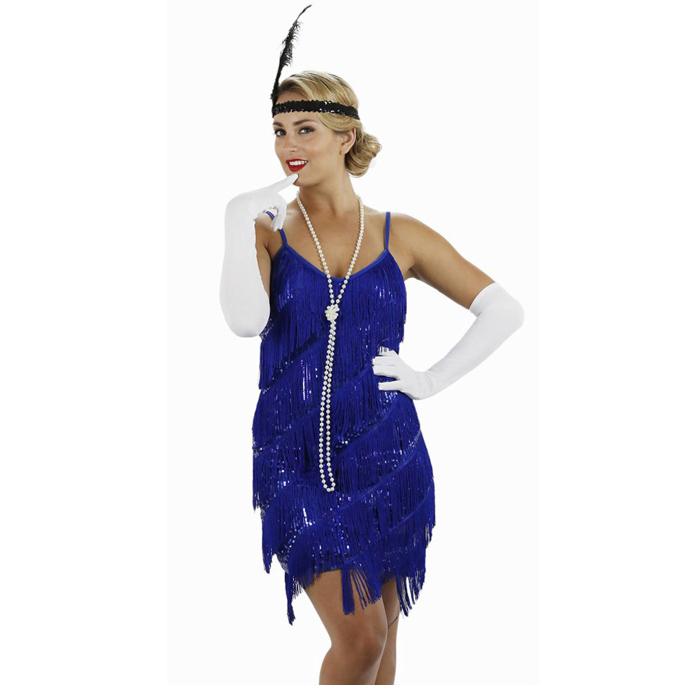 Compare Prices on Gatsby Girl- Online Shopping/Buy Low Price ...