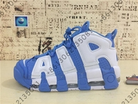 Uptempo Mens Basketball Shoes For Women 96 QS Olympic Varsity Maroon 3M Scottie Pippen Sports Sneakers Size 36 46