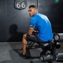 Professional Men's Sport Running Shirt Quick Dry Short Sleeve Basketball Soccer Training T Shirt