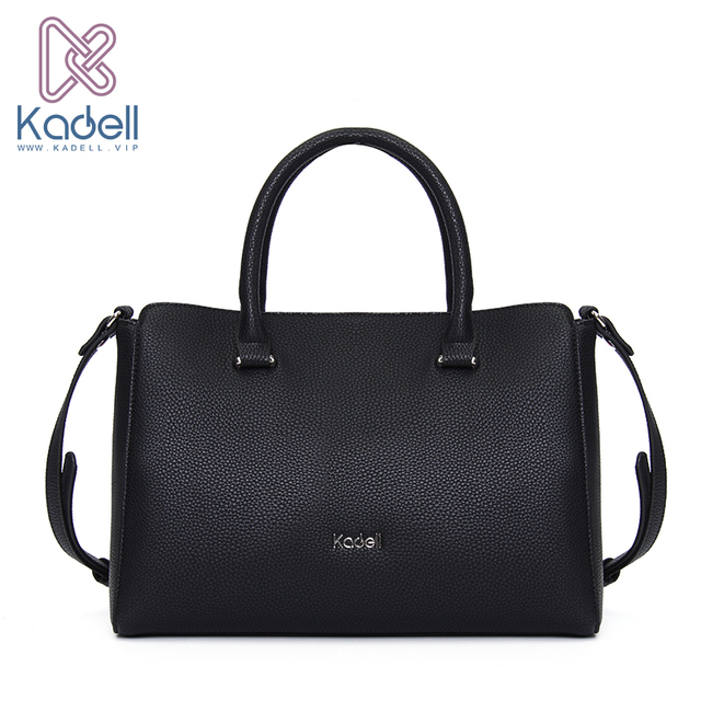 Kadell 2017 известных брендов женская сумка из искусственной кожи сумки роскошь Сумка Высокое качество Saffiano сумочка женские сумки