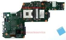 Материнская плата V000275070 для Toshiba Satellite C850 C855 6050A2491301