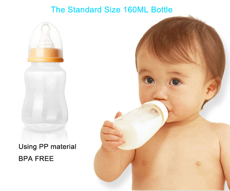 USB Rechargeable and BPA Free Electric Breast Pump with Powerful Suction and Backflow Prevention 12