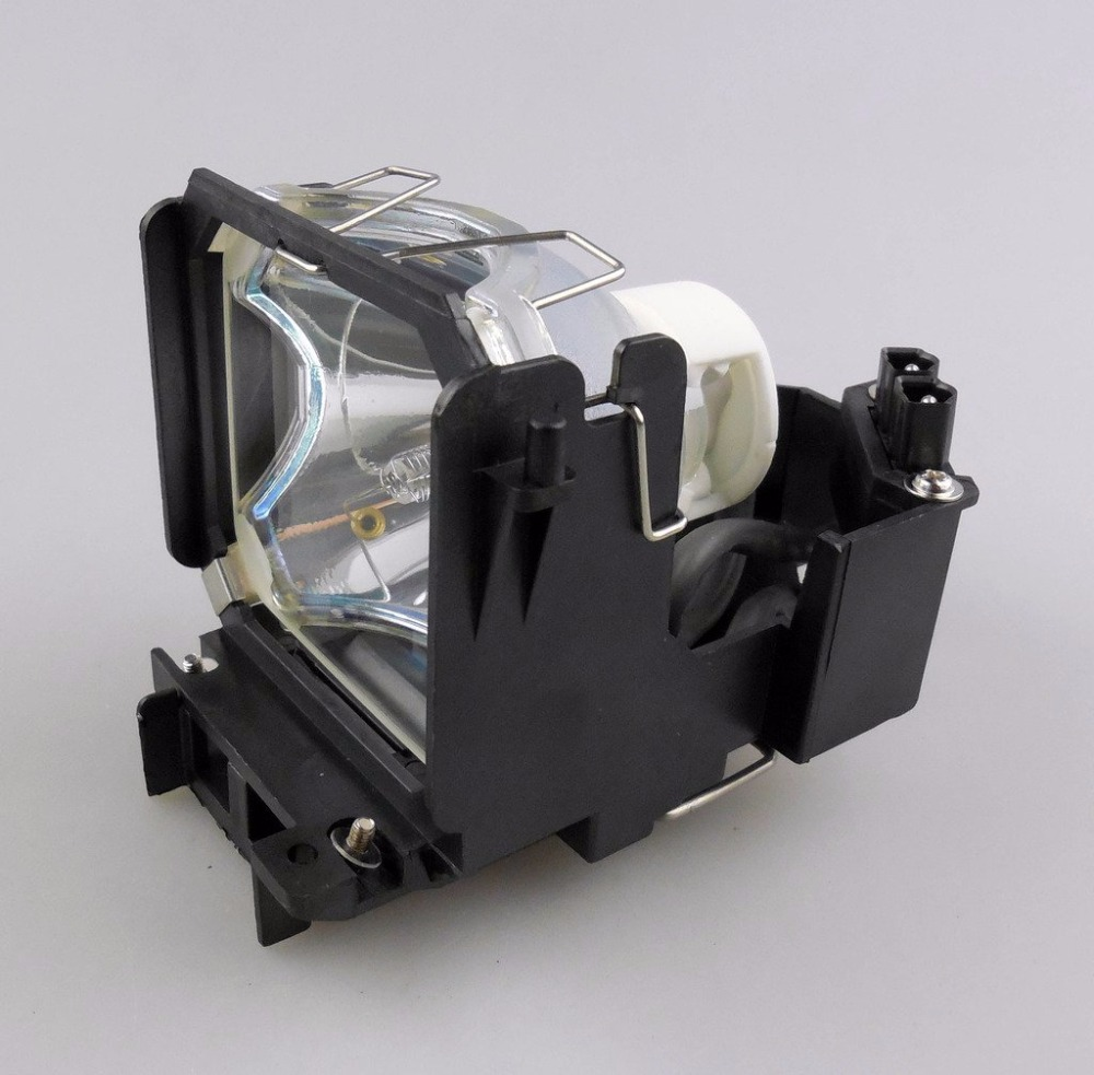 LMP-P260  Replacement Projector Lamp with Housing  for  SONY VPL-PX35 / VPL-PX40 / VPL-PX41 new lmp f331 replacement projector bare lamp for sony vpl fh31 vpl fh35 vpl fh36 vpl fx37 vpl f500h projector