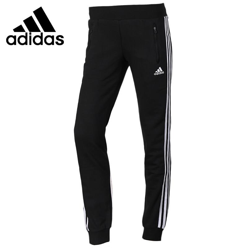 Original New Arrival Adidas Performance MV PT CH FT 3S Women's Pants Sportswear original new arrival 2017 adidas sid spr s ft men s pants sportswear
