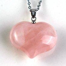 Модные романтические бриллианты розовые кварцевые модные ювелирные