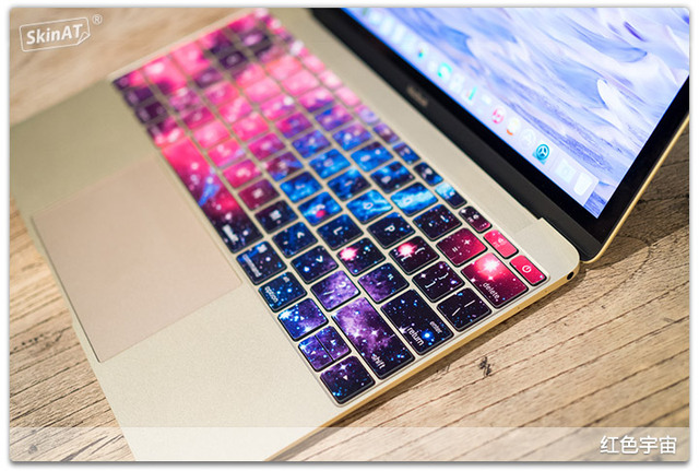 196 78 руб  |Наклейки на клавиатуру может DIY, вы выбрали меня построить   существующая