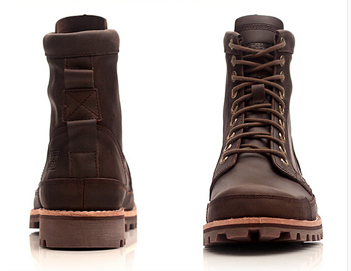boots shoes for mens coltford boots