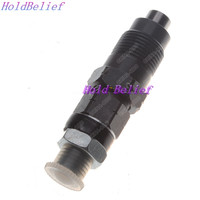 SBA131406360 Fuel Injector for Ford New Holland 1320 1520 1530 1620 1630