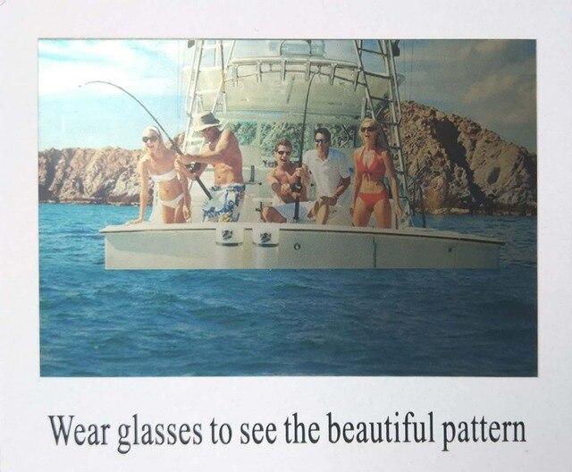 b287d1c5a114c9 20 pièces mixte Verres Polarisés Carte De Test pour les Tests Polarisant  lunettes de soleil Polaroid