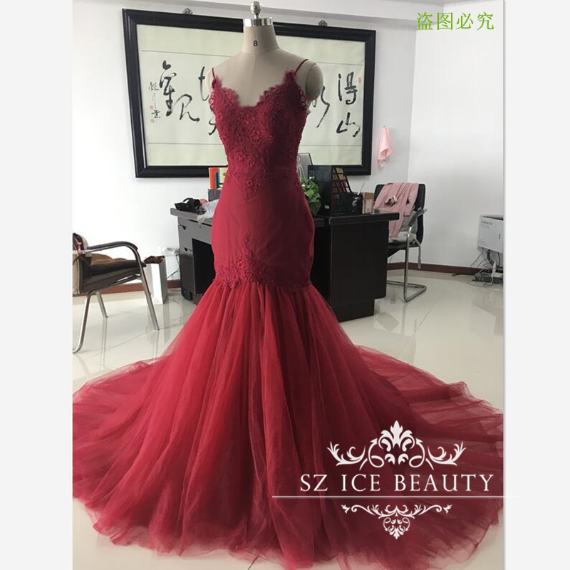 Платья пушистые и длинные