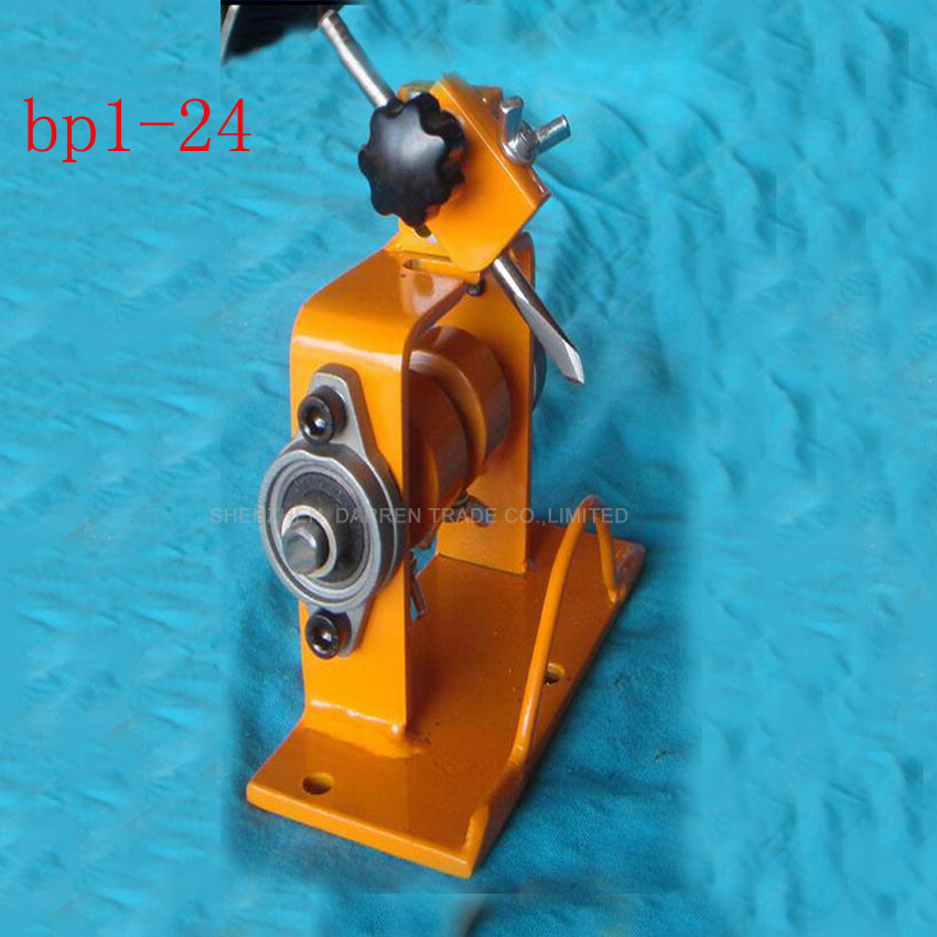 ФОТО 1pc Manual Cable Wire stripping machine Peeling machine Wire stripper Stripper