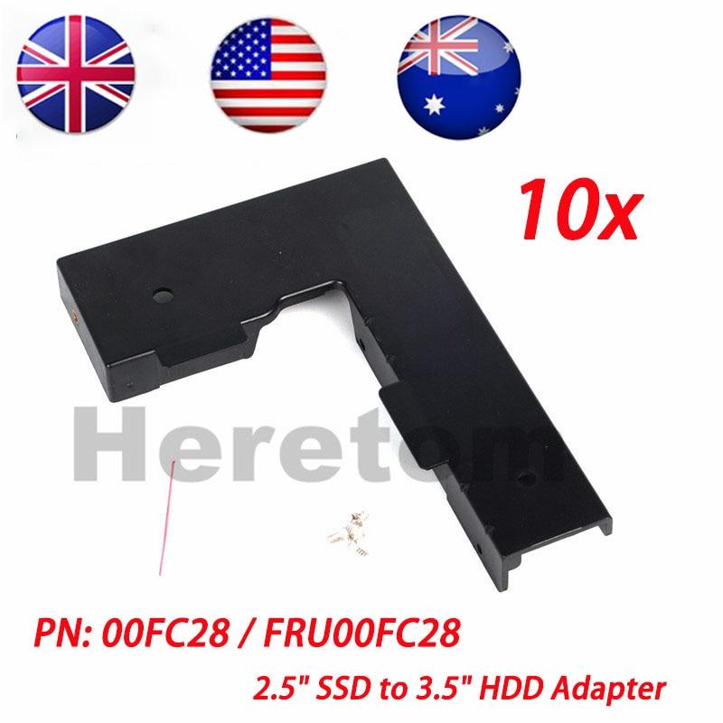 UK/US/AU Shipping 10PCS/LOT FRU00FC28 2.5
