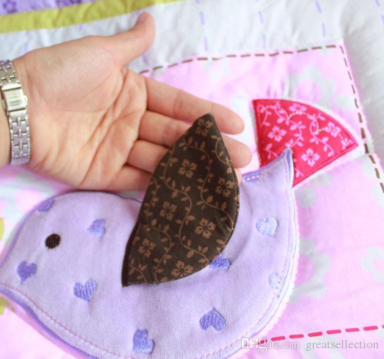 Purple-Animals-Girls-Baby-Crib-Bedding-set-3D-Embroidered-Owl-Elephant-Bird-Comforter-Bumpers-Sheet-Skirt (3)