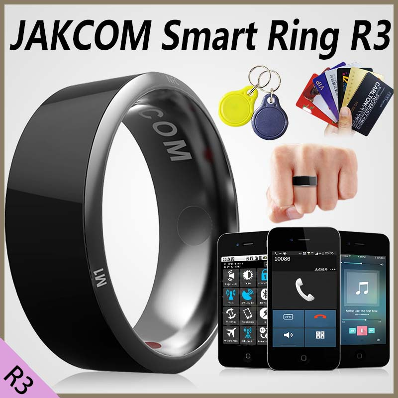 Jakcom Smart Ring R3 In Vacuum Food Sealers As Sugar Packing Machine Sellado Al Vacio Cup Sealing Film