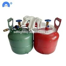 Полиуретановый распылитель пены комплект изоляции