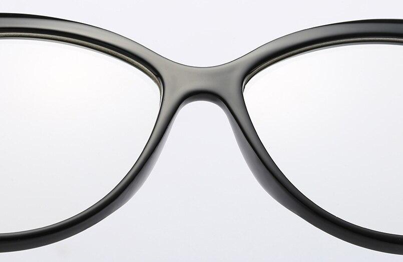 2018 News Cat Eye Sunglasses (19)