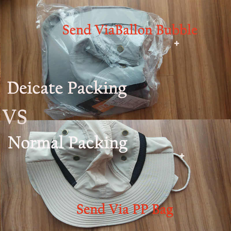 4df866b01ea00b ... Fishing Hats Sun UV Protection Wide Cap for Men Women Waterproof Heat  Insulation New Fishermen Hat. RELATED PRODUCTS. Fishing Hats for Large Head  ...
