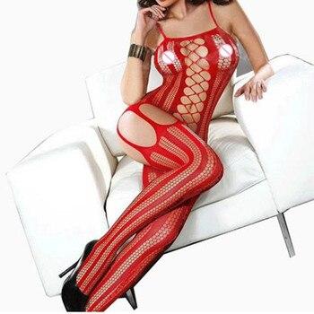 KWD Sex Babydoll Chemise Sexy Lingerie Γυναικεία Εσώρουχα Ρούχα MSOW