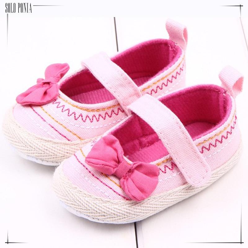 Online Get Cheap Black Infant Shoes -Aliexpress.com | Alibaba Group