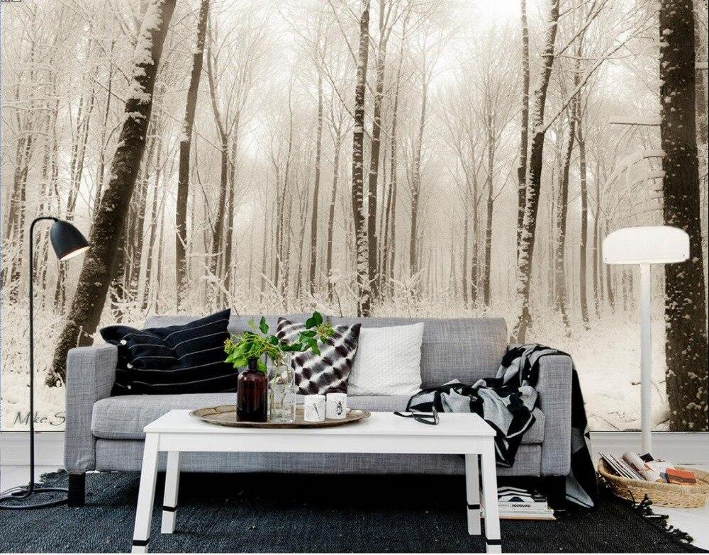 1000+ Wallpaper Dinding Hitam HD Paling Baru