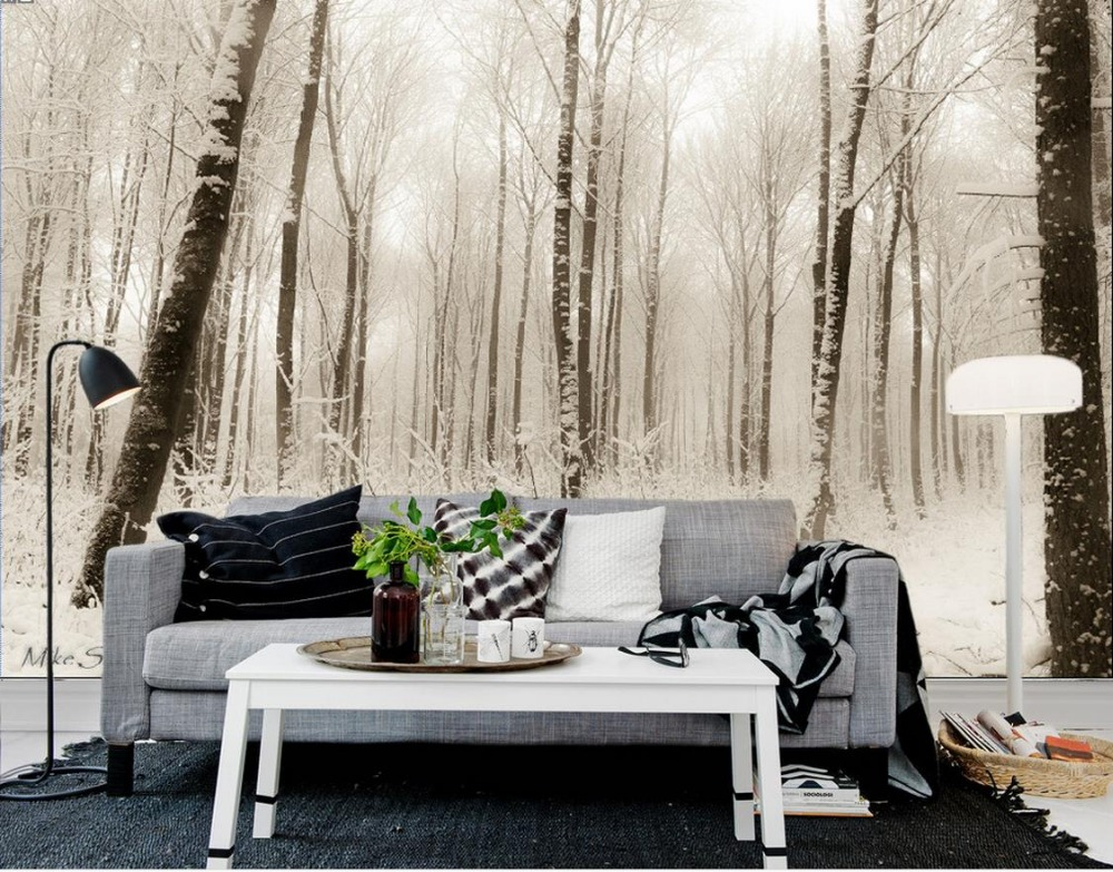 Buy 3d wallpaper walls european black and for White 3d wallpaper for walls