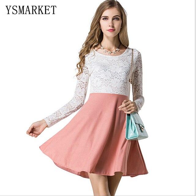 Cute Dresses for Women