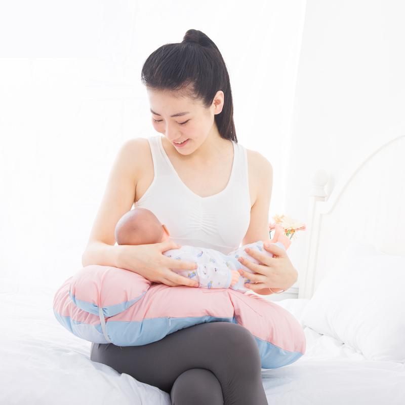 cuscino di maternità-acquista a poco prezzo cuscino di