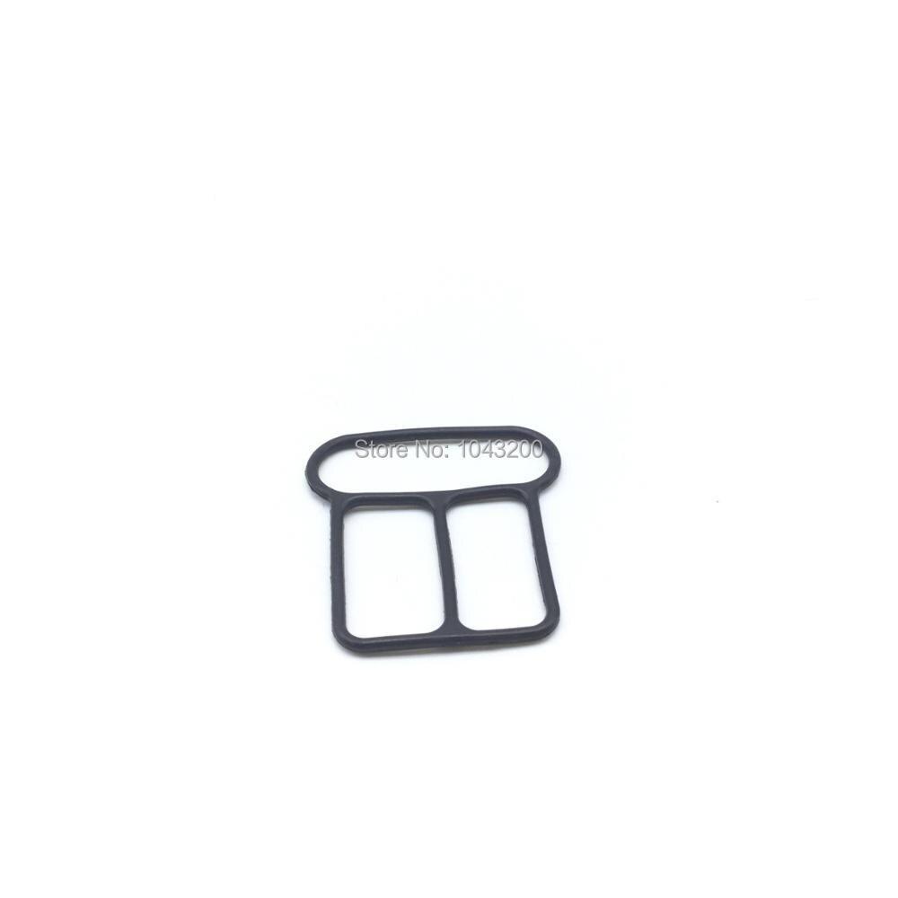 valve toyota