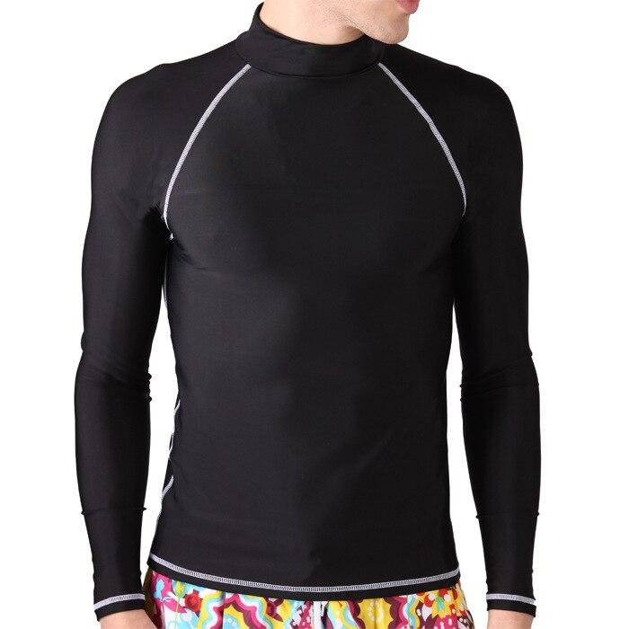Surf Shirts Men Reviews Online Shopping Surf Shirts Men