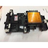 1pcs Printhead For Brother J430W J6510dw J280 J425 J430 J435 J625 J825 J835 Mfc J6510 J6710