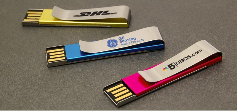 Free EMS DHL 50PCS Lot 4GB 8GB Clip USB Flash Drive Pen Drive Stick free Customized