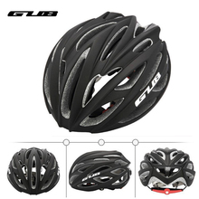 Cycling Helmet MTB Mountain Road Bicycle Safety Bike Caps Ultralight Strong Bone Breathable Equipment